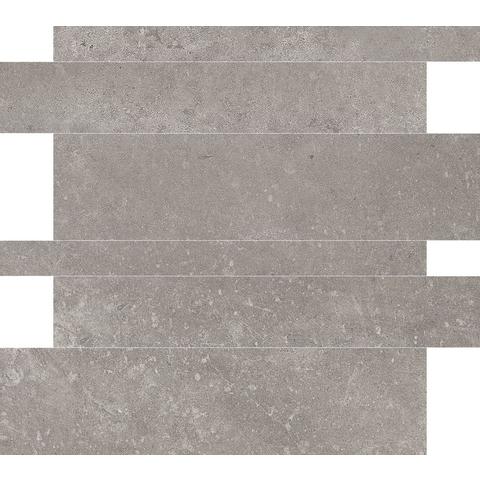 Cifre Nexus tegelstroken 5-10-15x60 cm pearl (18 stuks)