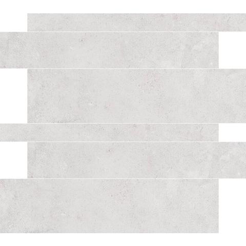 Cifre Nexus tegelstroken 5-10-15 x 60 cm glaciar (18 stuks)
