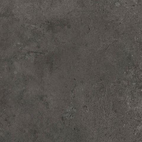 Fap Nexus tegel 60x60 cm antracite (3 stuks)