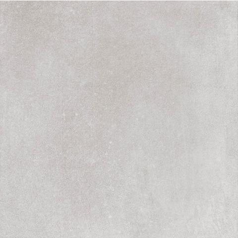 Cifre Adobe tegel 20x20cm pearl (26 stuks)