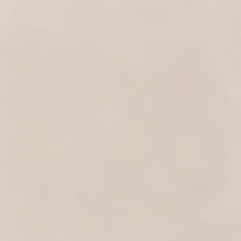 Cifre Urban tegel 20x20cm ivory (26 stuks)