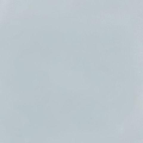 Cifre Urban tegel 20x20 - mist
