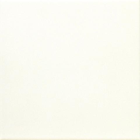 Cifre Urban tegel 20x20cm white (26 stuks)