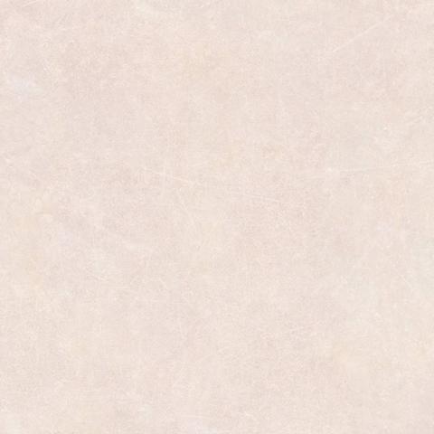 Cifre Materia tegel 20x20cm Ivory (26 stuks)