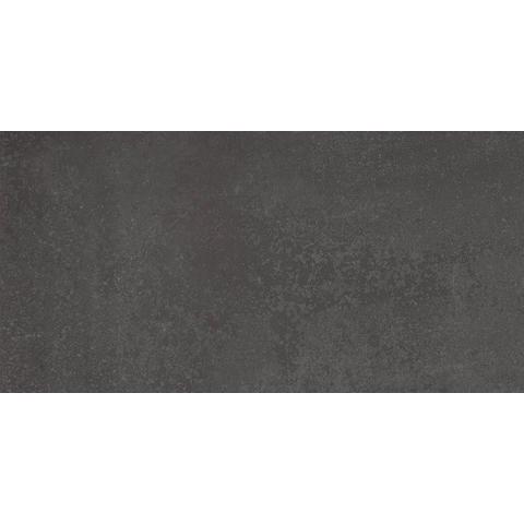 Cifre Neutra tegel 60x30 cm antracite (8 stuks)