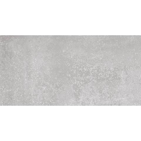 Cifre Neutra tegel 60x30cm pearl (8 stuks)