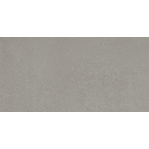Cifre Neutra tegel 30x60 - Pearl