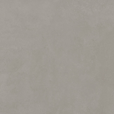 Cifre Neutra tegel 60 x 60 cm pearl (3 stuks)
