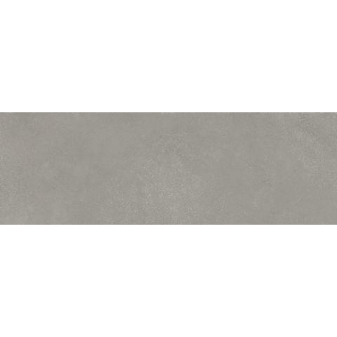 Cifre Neutra wandtegel 30x90 - Pearl