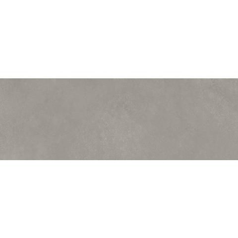 Cifre Neutra wandtegel 90x30 cm pearl (4 stuks)