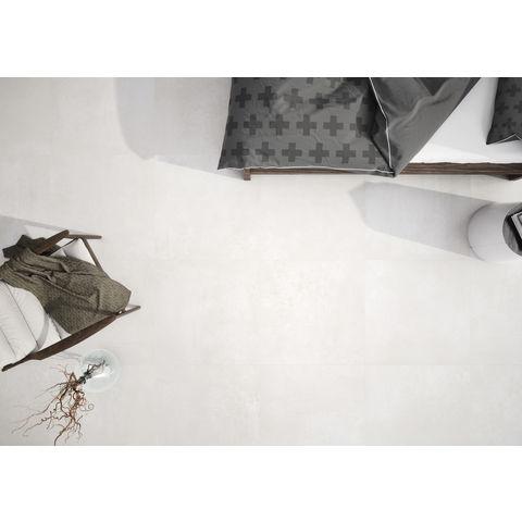 Cifre Neutra wandtegel 30x90 - White