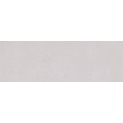 Cifre Neutra wandtegel 90x30cm white (4 stuks)
