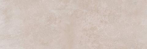 Cifre Neutra wandtegel 90x30 cm cream (4 stuks)
