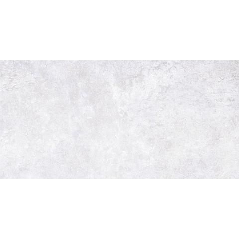 Cifre Materia tegel 60x30 cm white (6 stuks)