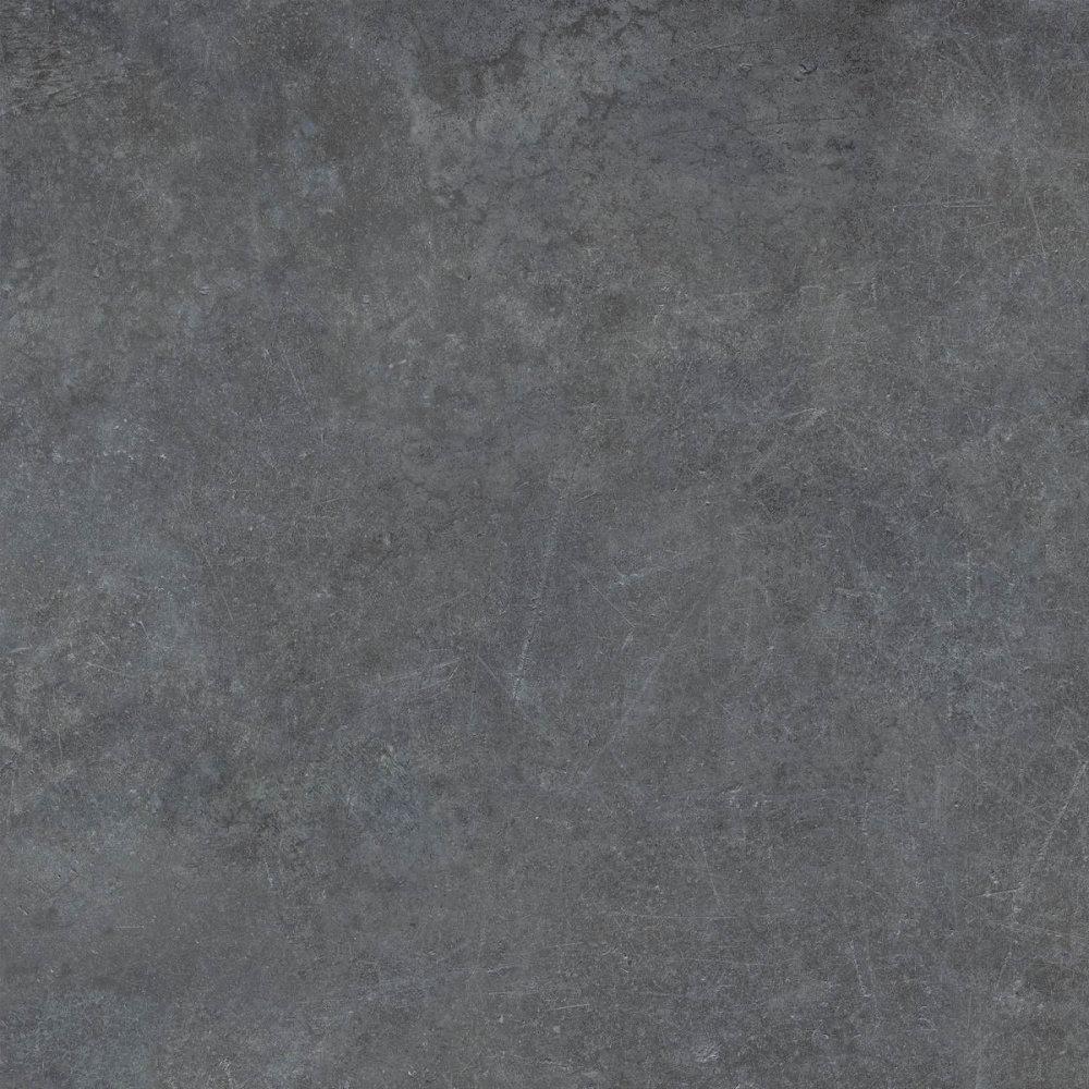Cifre Materia tegel 60x60 cm antracite (3 stuks)