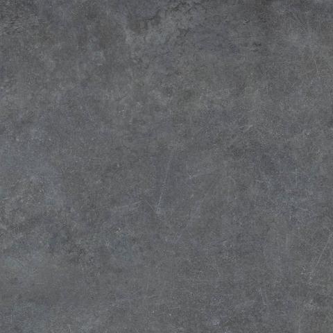 Cifre Materia tegel 75x75 cm antracite (2 stuks)