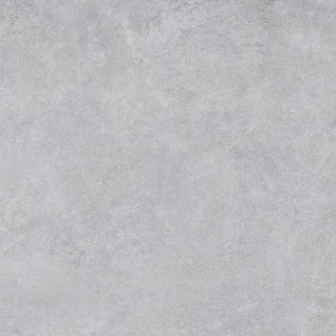 Cifre Materia tegel 75x75 cm pearl (2 stuks)