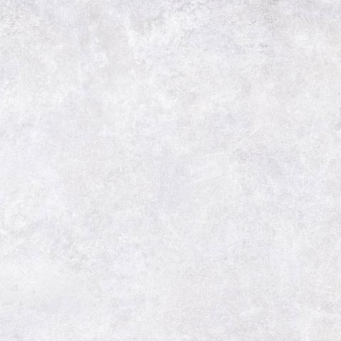 Cifre Materia tegel 75x75 cm white (2 stuks)
