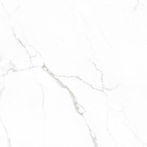 Cifre Statuario tegel 60x60 cm glans (3 stuks)