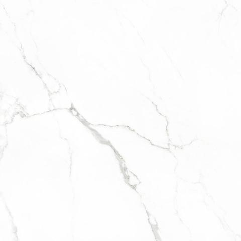Cifre Statuario tegel 75x75cm glans (2 stuks)