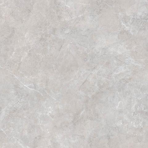 Cifre Crystal tegel 60 x 60 cm pearl (3 stuks)