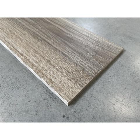 EnergieKer Ephedra houtlook tegel 20x120 - Honey