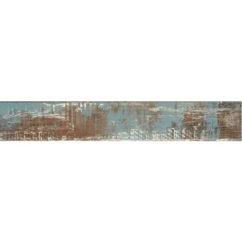 EnergieKer Urban forest 14,8x89 cm mix (8 stuks)