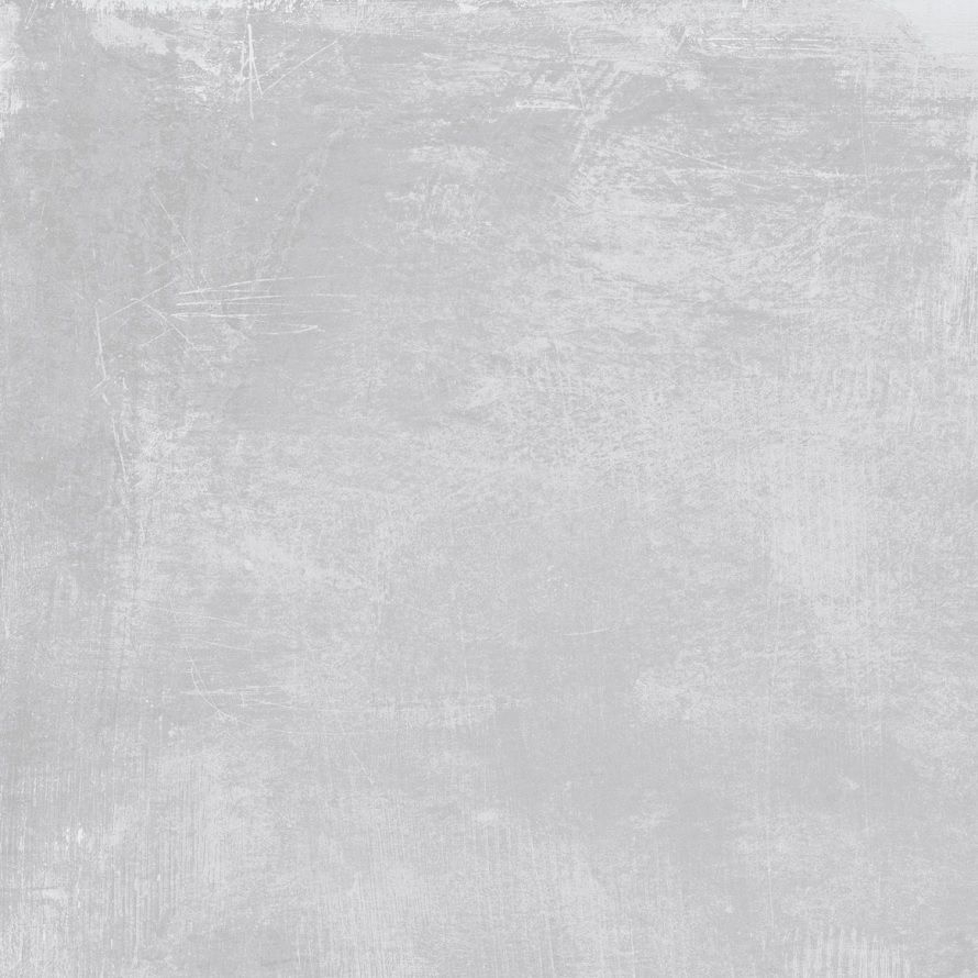EnergieKer Loft tegel 61x61 cm ash (4 stuks)
