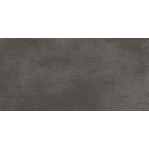 EnergieKer Loft tegel 30x60 - Grey