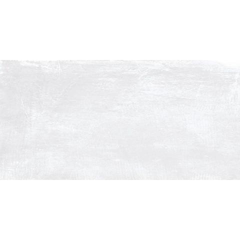 EnergieKer Loft tegel 61x30,4 cm white (7 stuks)