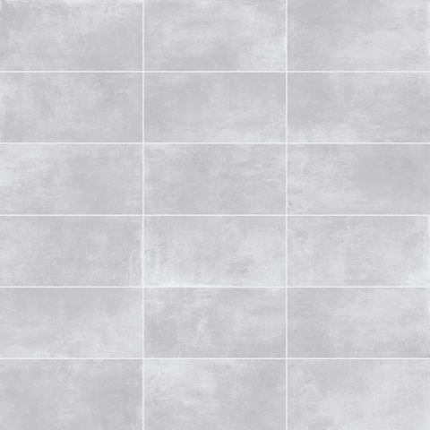 EnergieKer Loft tegel 61x30,4 cm ash (7 stuks)