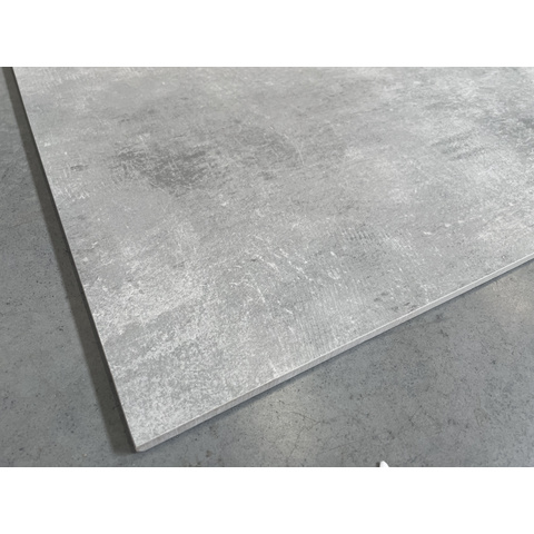 EnergieKer Loft mozaïek tegel 30x30 (stukjes 5x5) - Ash