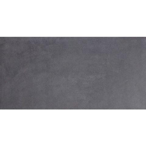 EnergieKer Cerabeton tegel 61x30,4 cm antracite (7 stuks)