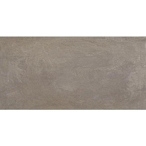 EnergieKer Cerabeton tegel 61x30,4 cm cendre (7 stuks)