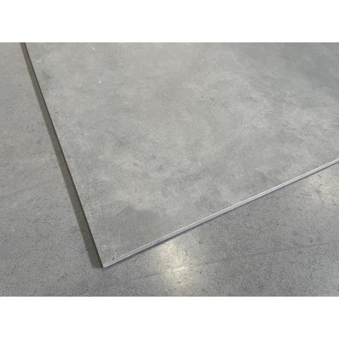 EnergieKer Cerabeton tegel 30x60 - Cendre