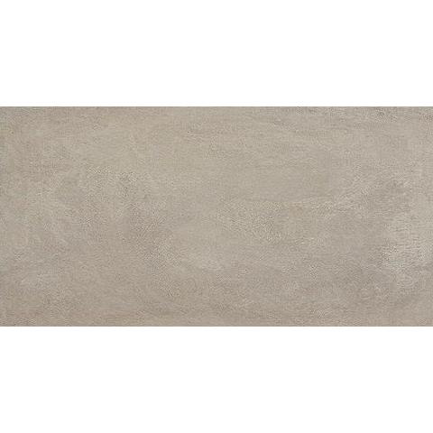 EnergieKer Cerabeton tegel 61x30,4 cm gris (7 stuks)