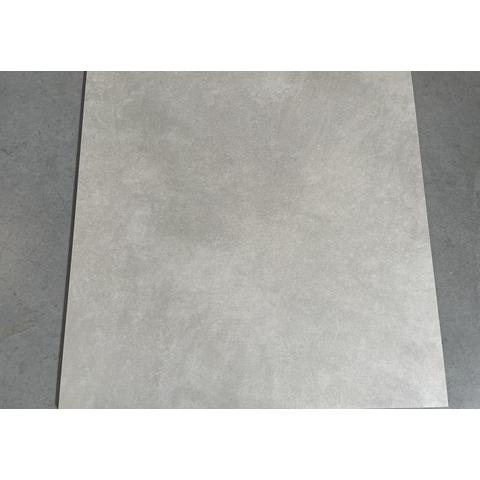 EnergieKer Cerabeton tegel 30x60 - Gris