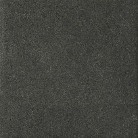 Fap Maku tegel 20x20cm dark (30 stuks)