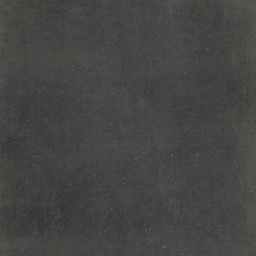 Fap Maku tegel 60x60 cm dark (3 stuks)