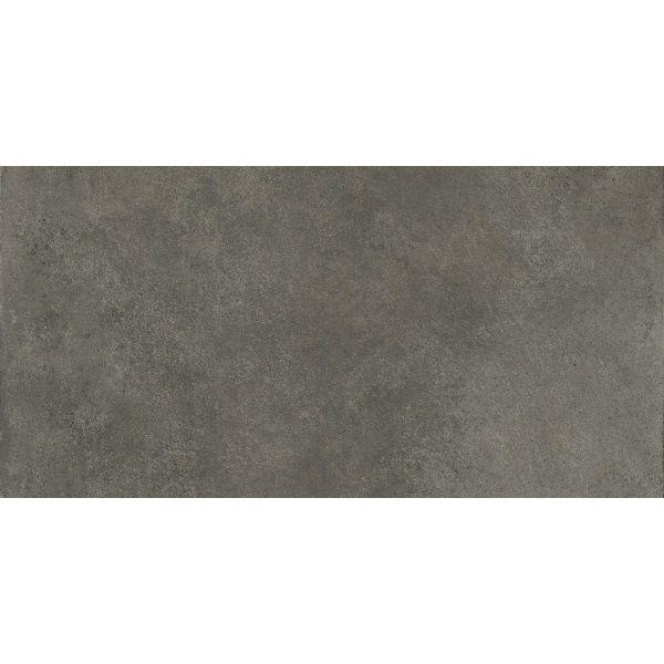 Herberia Timeless tegel 60x30cm anthracite (6 stuks)