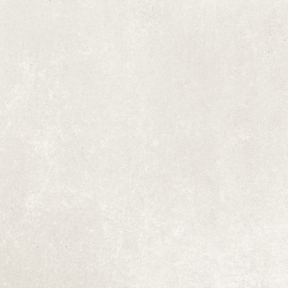 Herberia Kaza tegel 20x20 cm gris (40 stuks)
