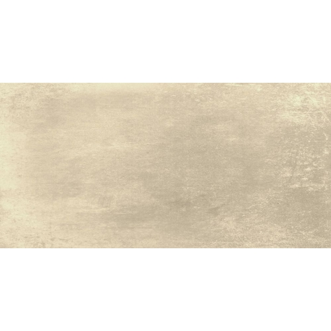Jabo Limburg tegel 58,5x29cm beige (8 stuks)
