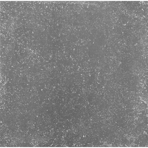 Jabo Texel tegel 58,5 x 58,5 cm antracita (5 stuks)