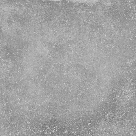 Jabo Texel tegel 58,5x58,5cm gris (5 stuks)