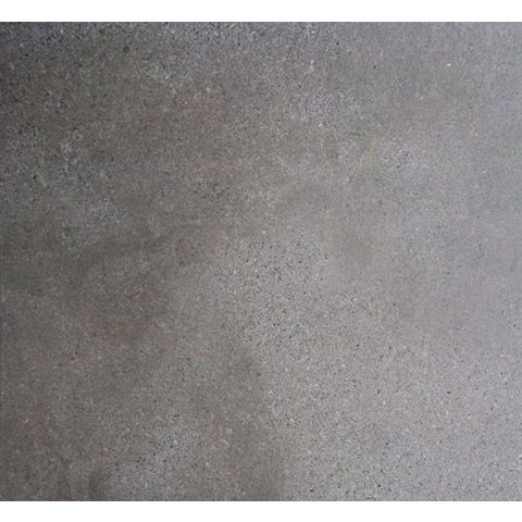 Jabo Gravel tegel 60 x 60 cm mud (3 stuks)