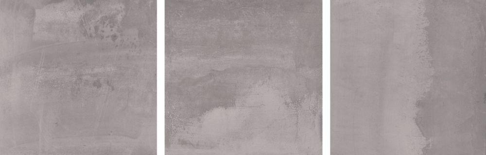 Jabo Concrete tegel 60x60 cm grigio (4 stuks)
