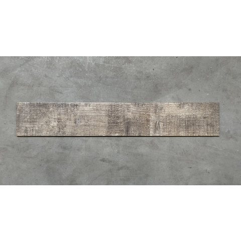 Artistica Due Rover houtlook tegel 15x90 - Oak