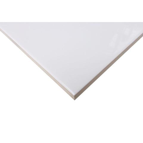 Jabo Kerabo tegel 60x30 cm glans wit (8 stuks)