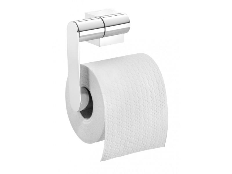 Tiger Nomad toiletrolhouder zonder klep chroom