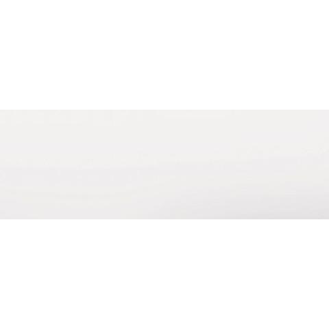 Jabo Kerabo tegel 120x40 cm mat wit (3 stuks)